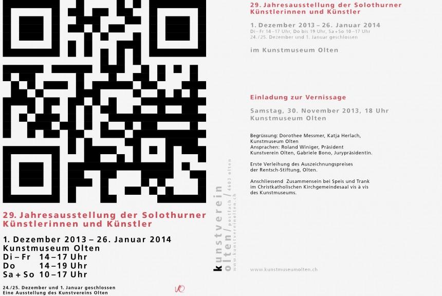 29_Jahresausstellung_Solothurner_Kuenstlerinnen_und_Kuenstler