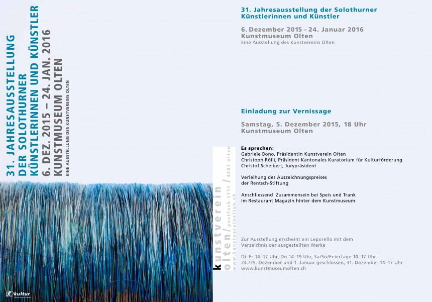 31_Jahresausstellung_Solothurner_Kuenstlerinnen_und_Kuenstler