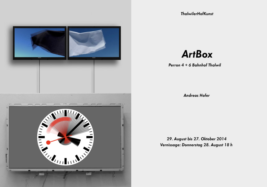 Andreas_Hofer_ArtBox_2014
