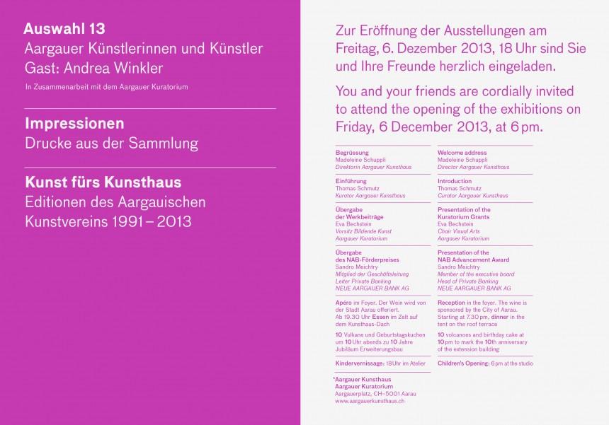 Auswahl_13_Aargauer_Kunsthaus