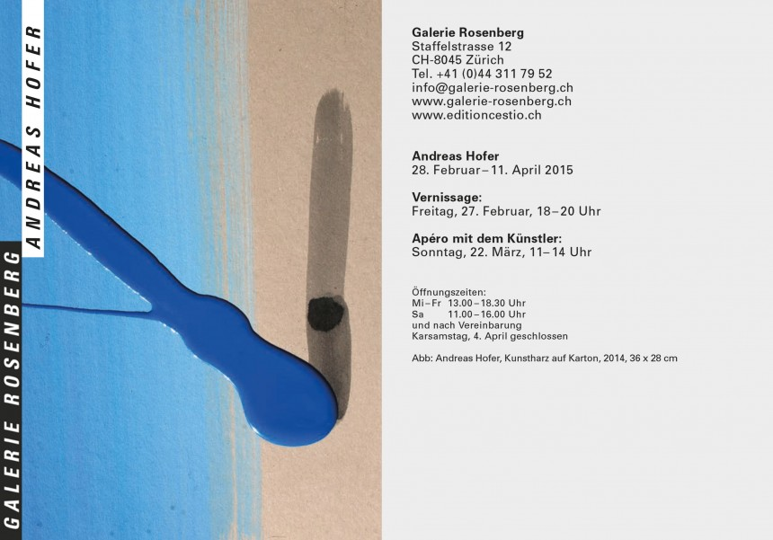 Galerie_Rosenberg_2015