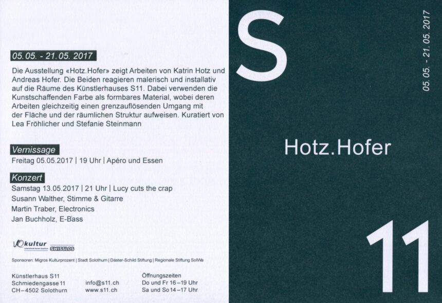 Hotz_Hofer_s11