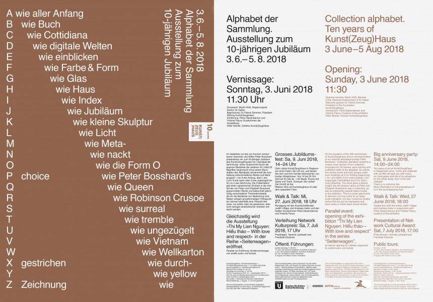 Kunst(Zeug)Haus_2018