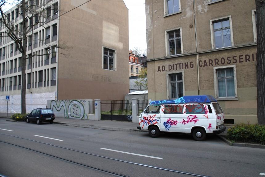 B030_d_Andreas_Hofer