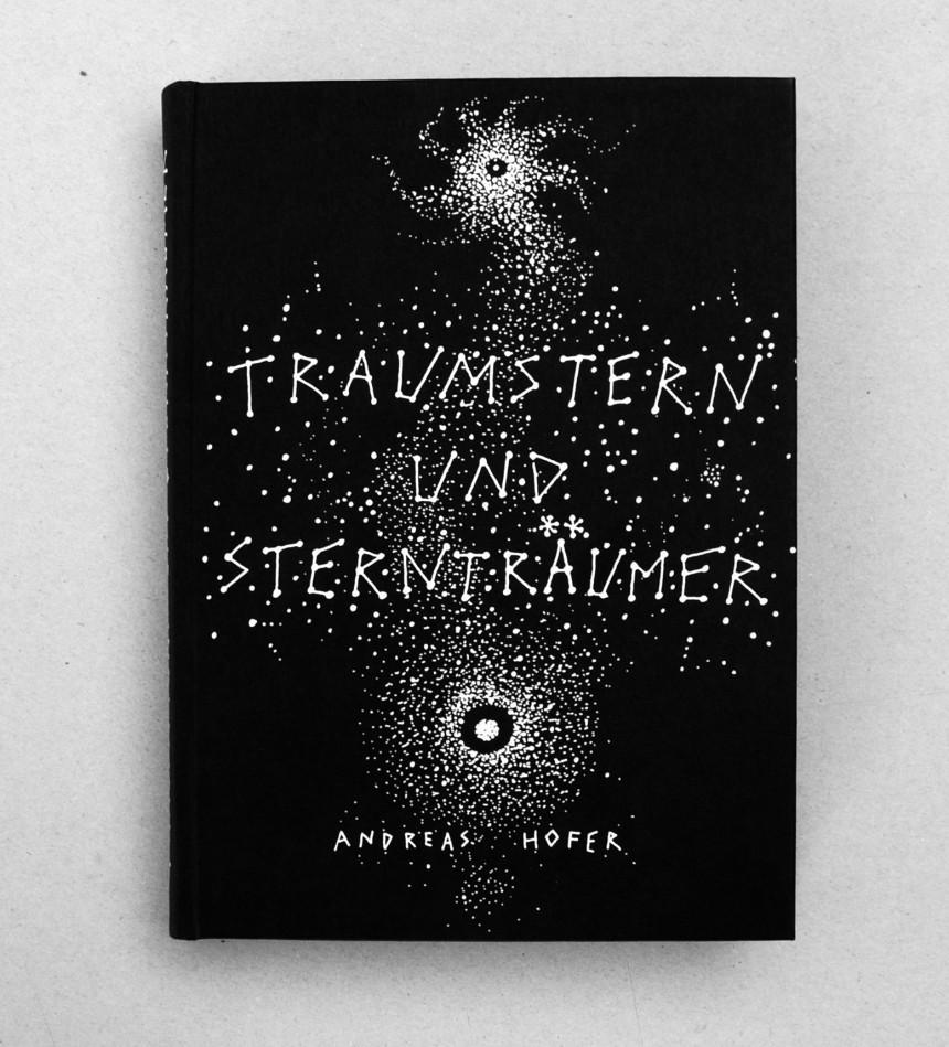 Z004_a_Andreas_Hofer